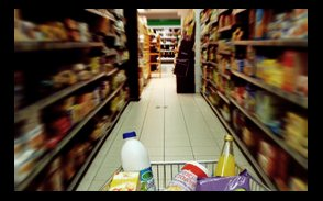 supermarketpetit.jpg