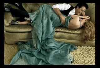 Une vie de princesse... dans Mélancolie bigandcarrie
