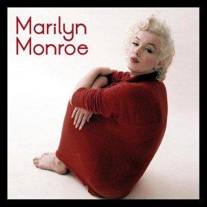 Marilyn et toutes les autres femmes admirées dans Mélancolie marilyn-monroe-300x300
