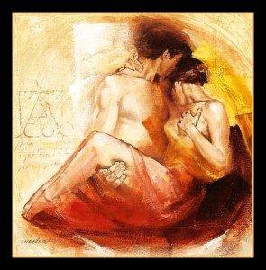 Le meilleur... dans le pire dans Amour et amitiés chekirov-tender-passion-295x300